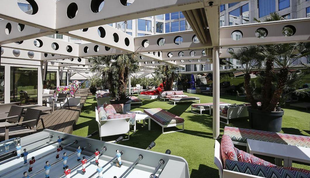 Grand Hotel Kempinski Geneva Low Rates No Hidden Fees